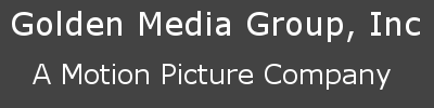 Golden Media Group, Inc