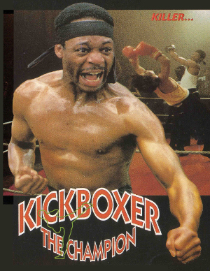 KICKBOXER THE CHAMPION 300x388 IFD