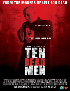 Ten Dead Men 300x388 IFM