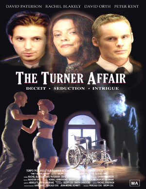 Turner Affair 300x388 IFM